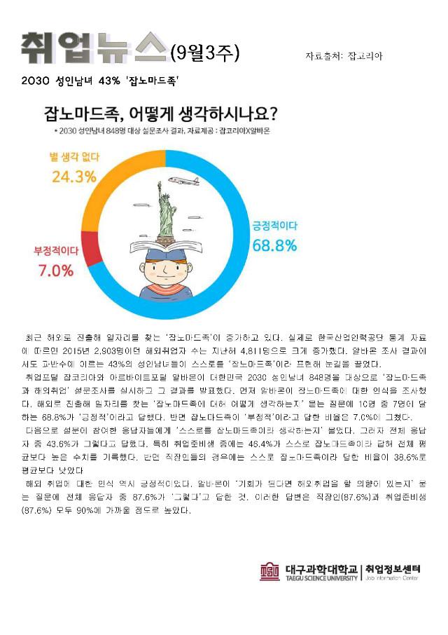 취업뉴스(9월3주).jpg