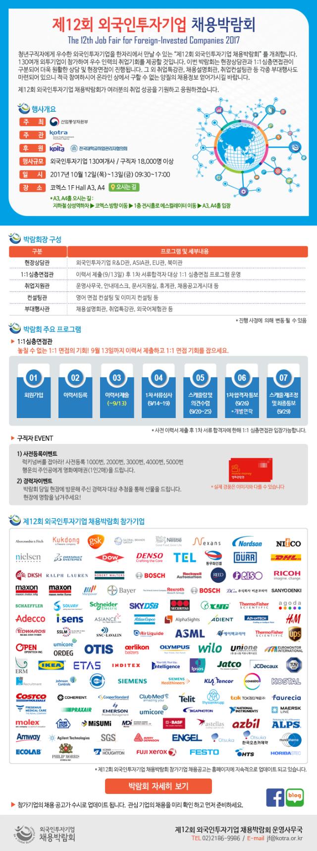 구직자 대상 채용박람회 소개자료.png